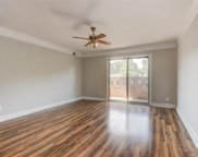 4736  Hedgemore Drive Unit #A, Charlotte image