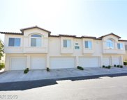 7221 INDIAN CREEK Lane Unit #204, Las Vegas image