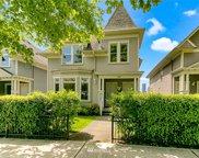 107 23rd Avenue Unit #B, Seattle image