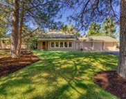60521 Tall Pine, Bend, OR image