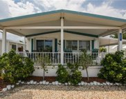 5531 Lagoon Dr, Fort Lauderdale image