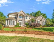 1009 Crooked Creek Cove, Niceville image