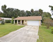 110 Camino Circle, Ormond Beach image