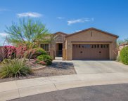 12353 W Running Deer Trail, Peoria image