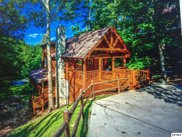952 Iron Mountain Rd, Pigeon Forge image