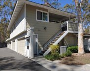 2301 Coventry Circle Unit #146, Fullerton image