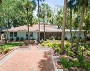 2318 S Occident Street, Tampa image