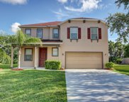 5802 NW Allyse Drive, Port Saint Lucie image