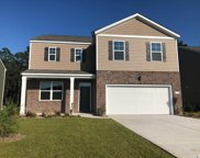 731 Oyster Bluff Dr., Myrtle Beach image