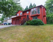 4610 76th Dr NE, Marysville image