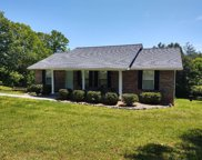 1108 McCammon Rd, Knoxville image