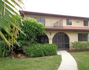 27870 Hacienda East Blvd, Bonita Springs image