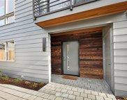 4122 Linden Avenue N Unit #B, Seattle image