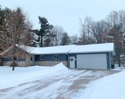 2431 77TH STREET SOUTH, Wisconsin Rapids image