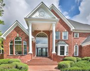 16603 Sterling Pointe  Court, Chesterfield image
