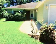 1004 Great Oaks Drive, Holly Hill image