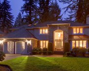 15403 29th Ave SE, Mill Creek image