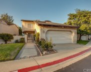 1333 N North Hills Drive, Upland image