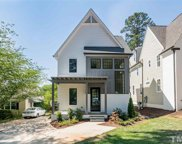 3015 Lewis Farm Road, Raleigh image