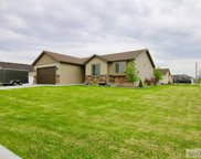 5086 Ryanne Way, Iona image