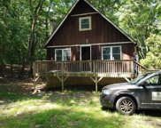 207 Wild Acres Dr, Dingmans Ferry image