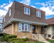 2136 North 76Th Avenue, Elmwood Park image