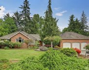 2926 184th Place SE, Bothell image