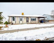 4953 S Jeremiah  Dr, Salt Lake City image