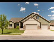 5942 Exeter Dr, Mountain Green image