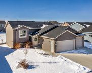 4901 34th Nw Avenue, Mandan image