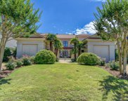 1333 Regatta Drive, Wilmington image