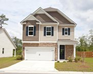 814 Barbon Beck Lane Se Unit #Lot 3299, Leland image