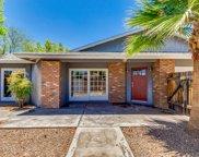 11106 N 106th Way, Scottsdale image