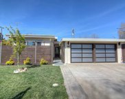 386 Hayes Ave, Santa Clara image