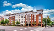 2655 Prosperity   Avenue Unit #339, Fairfax image