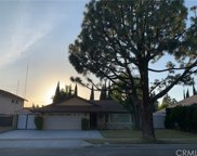 16825     Mount Younis Street, Fountain Valley image
