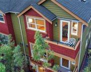3629 Evanston Avenue N Unit #A, Seattle image