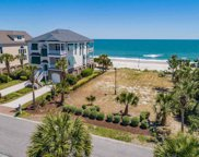 945 Norris Dr., Pawleys Island image