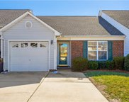 4323 River Crest Lane, Greensboro image