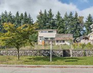 2137 Ninth Avenue, New Westminster image