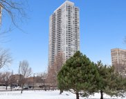 2020 North Lincoln Park West Unit 37GH, Chicago image