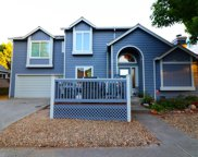 209 Ashwood Drive, Suisun City image