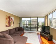 3970 Carrigan Court Unit 2108, Burnaby image