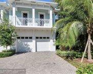 1548 Argyle Dr Unit 4, Fort Lauderdale image