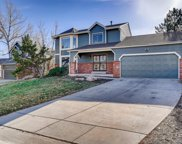 22 Foothill Ash, Littleton image