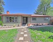 603 Clover  Drive, Santa Rosa image