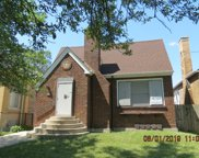 9330 South Aberdeen Street, Chicago image