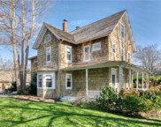 140 Ferry Rd/Rt 114, Sag Harbor image