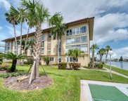 121 Island Way Unit 345, Clearwater image