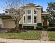 469 Chelsea Place Avenue, Ormond Beach image